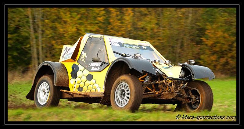 Rallye - Vos exploits mes photos.... - Page 4 Img_1917