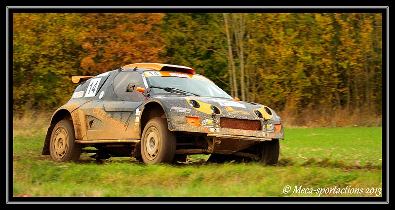 Rallye - Vos exploits mes photos.... - Page 4 Img_1921