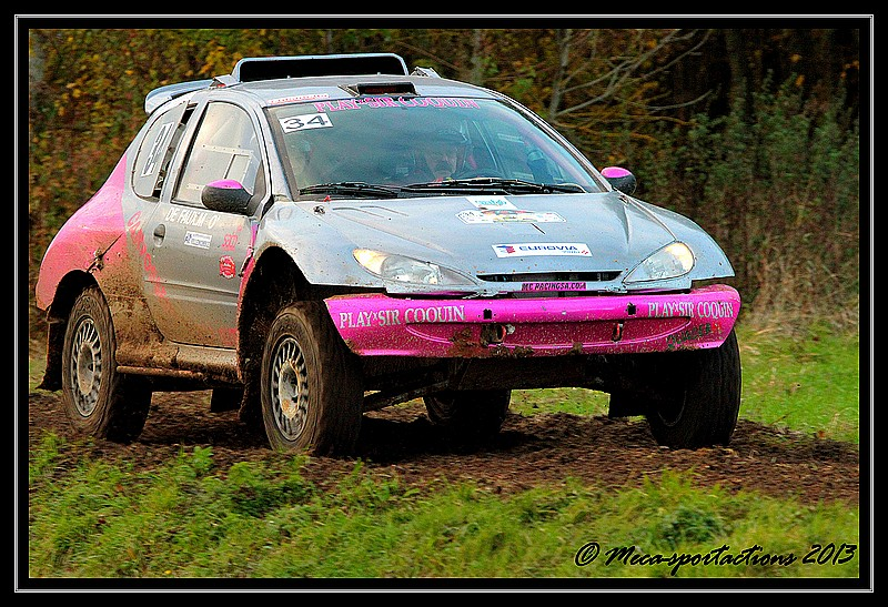 Rallye - Vos exploits mes photos.... - Page 2 Img_2011