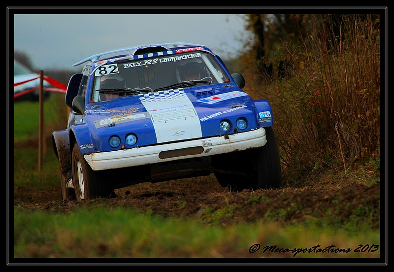Rallye - Vos exploits mes photos.... - Page 2 Img_2014