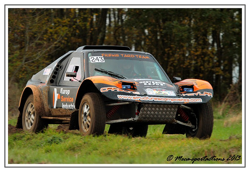 Rallye - Vos exploits mes photos.... - Page 2 Img_2016