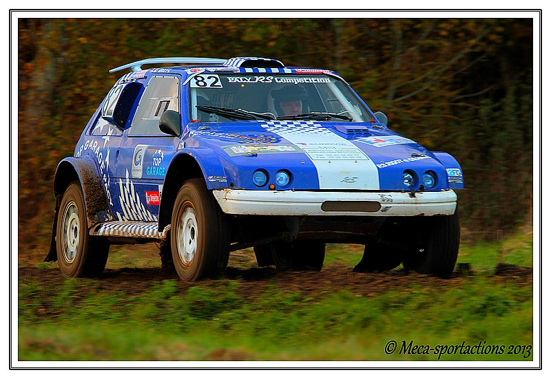 Rallye - Vos exploits mes photos.... - Page 3 Img_2017