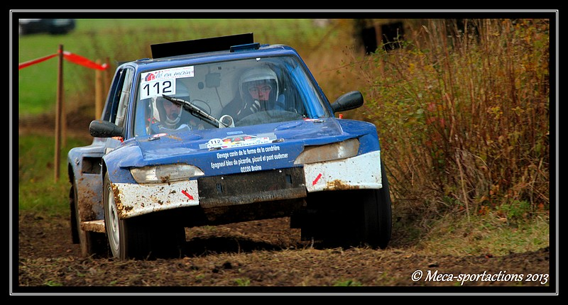 Rallye - Vos exploits mes photos.... - Page 3 Img_2018