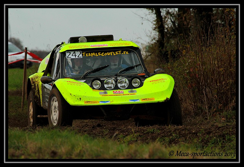 Rallye - Vos exploits mes photos.... - Page 3 Img_2019