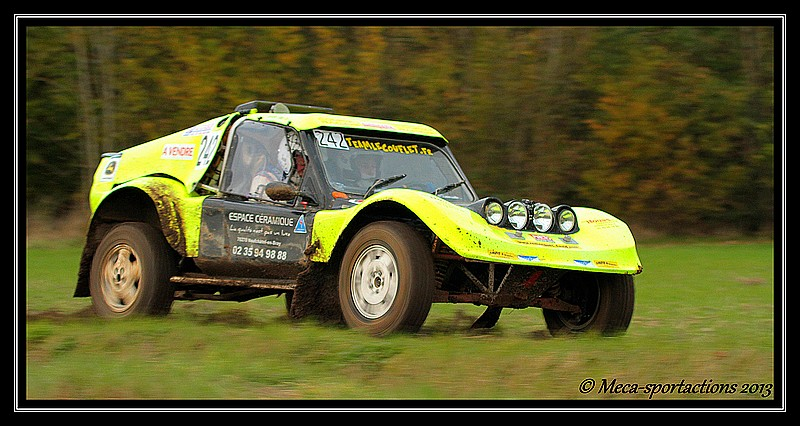 Rallye - Vos exploits mes photos.... - Page 3 Img_2020