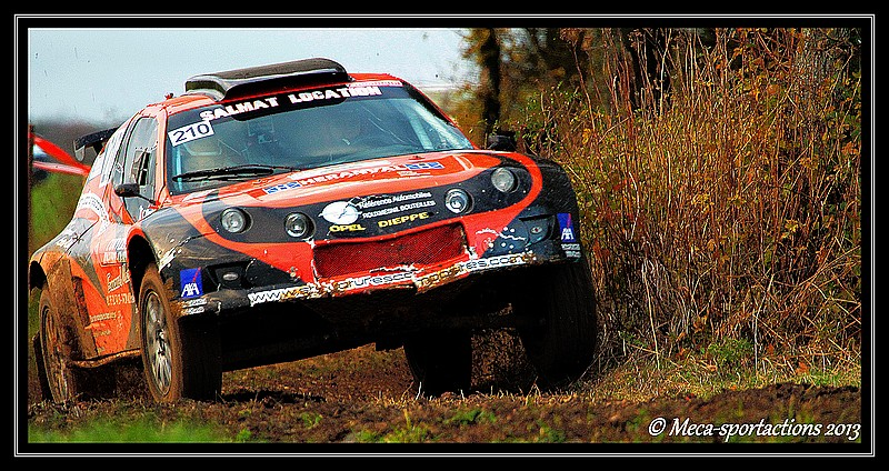 Rallye - Vos exploits mes photos.... - Page 3 Img_2021