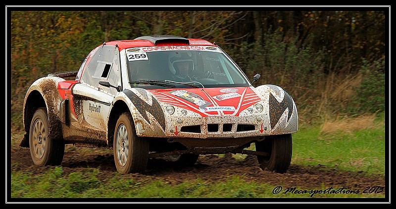 Rallye - Vos exploits mes photos.... - Page 4 Img_2023