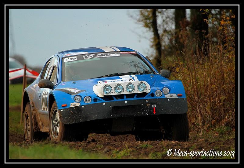 Rallye - Vos exploits mes photos.... - Page 4 Img_2024