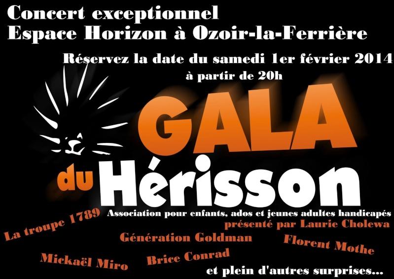 [01.02.14] Gala du Herisson - Ozoir La Ferriere (77) 90442810
