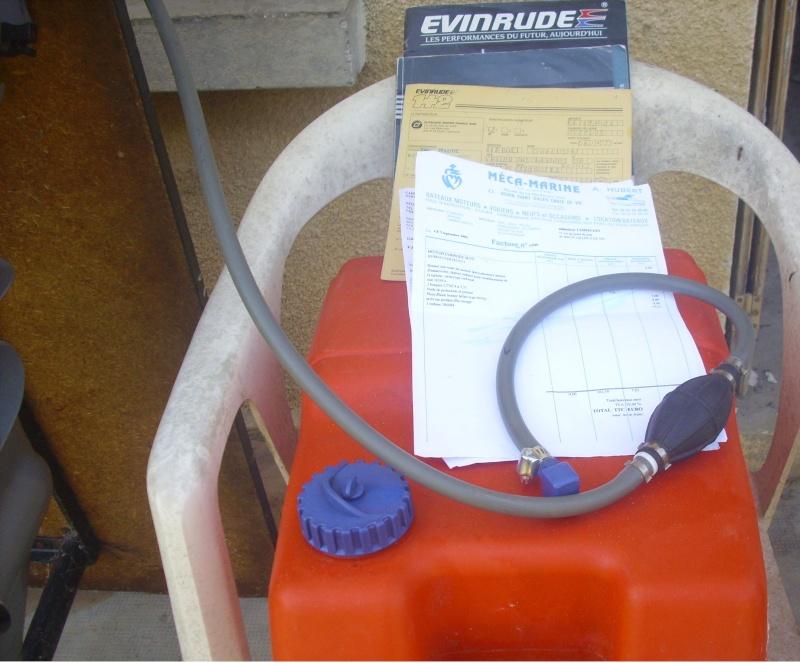 moteur thermique 9.9ch evinrude Dsci0021