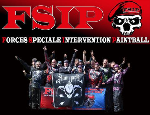 *F.$.I.P* - Portail Fsip_t10