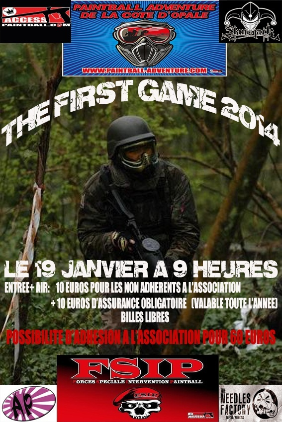 THE FIRST GAME 2014 The_fi10