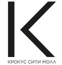 Руны в логотипах, рекламе и т.п. Dds10