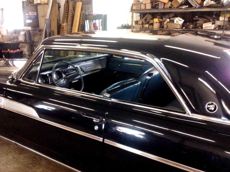 Buick Wilcat '63 Img53110