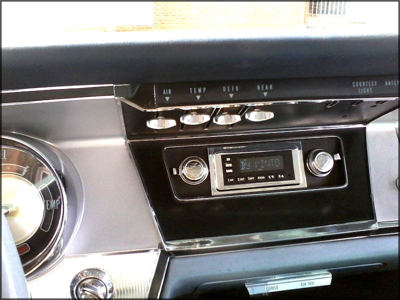 Buick Wilcat '63 New_ra10