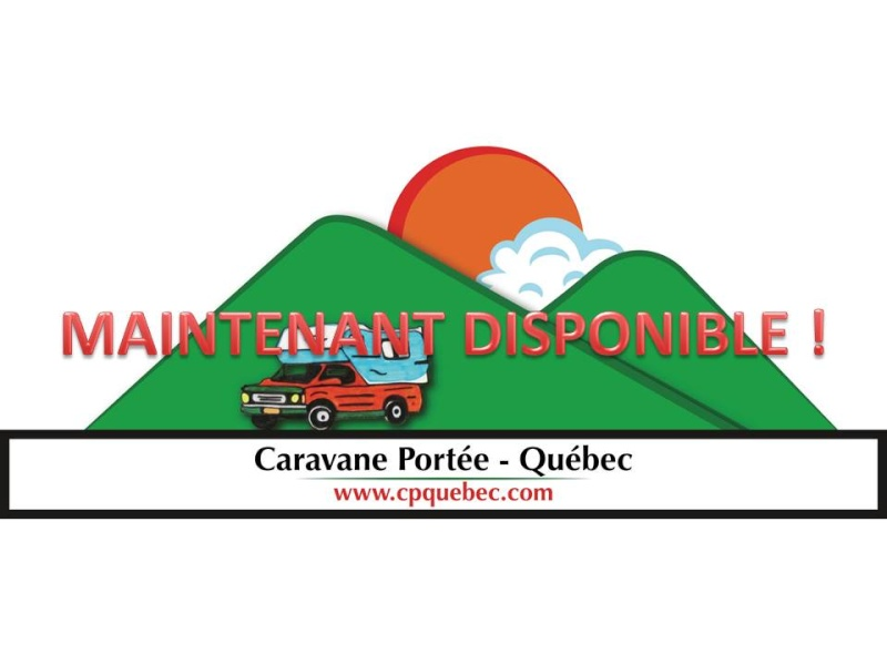 PLAQUE MAINTENANT DISPONIBLE ! Logo_d10
