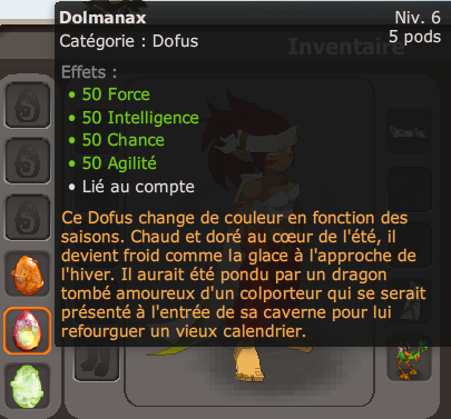 [Admis] Candidature ORBA-TEAM (oé mec !) Dolman10