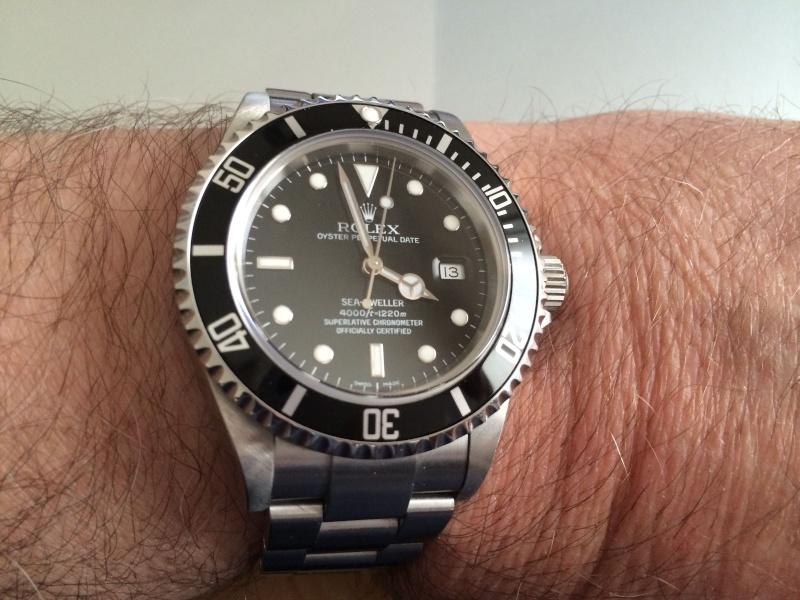 DIVER - Votre montre du jour Img_0455