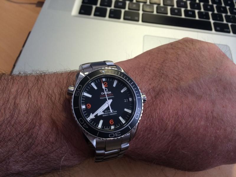 La montre du vendredi 23 Mai Img_0521