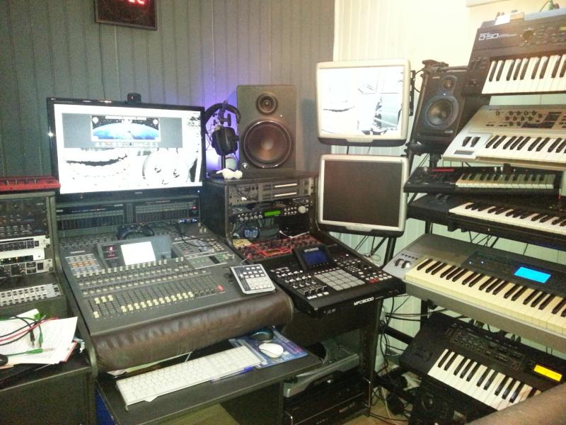 mon petit studio Img_2011