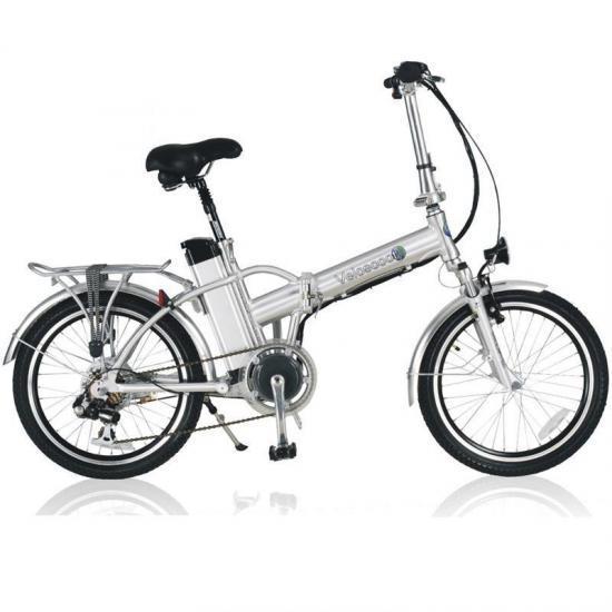 Vélo pliant électrique FLYINGCAT WYND - Page 2 35177110
