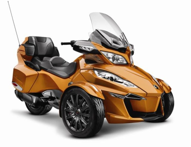 Le Can-am RS - Page 3 72ddd410