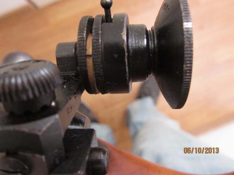 couleur des lentilles pour PH 5A ? Dioptr10