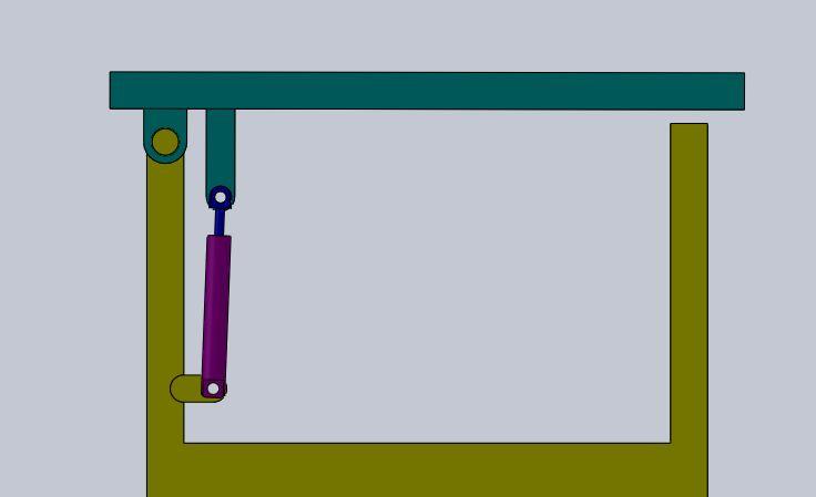 Motorisation table raboteuse (voir p.13) et amélioration R/D Holztech FS320 (première partie)  - Page 5 Captur10
