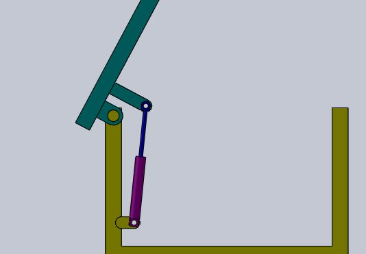 Motorisation table raboteuse (voir p.13) et amélioration R/D Holztech FS320 (première partie)  - Page 5 Captur11
