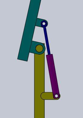 Motorisation table raboteuse (voir p.13) et amélioration R/D Holztech FS320 (première partie)  - Page 5 Captur13