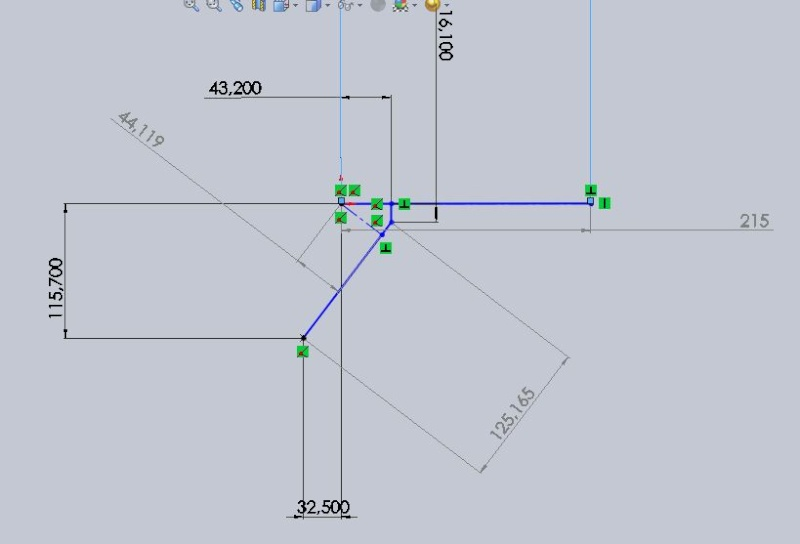 Motorisation table raboteuse (voir p.13) et amélioration R/D Holztech FS320 (première partie)  - Page 5 Captur14