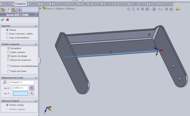 [Question] Projeter lignes sur surface Captur18