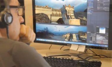 [E3] Eternal Crusade, un MMO Warhammer 40K - Page 6 Clipbo12