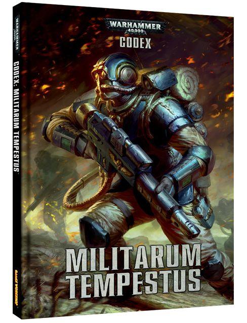 [Codices & Suppléments] - Astra Militarum Clipbo28