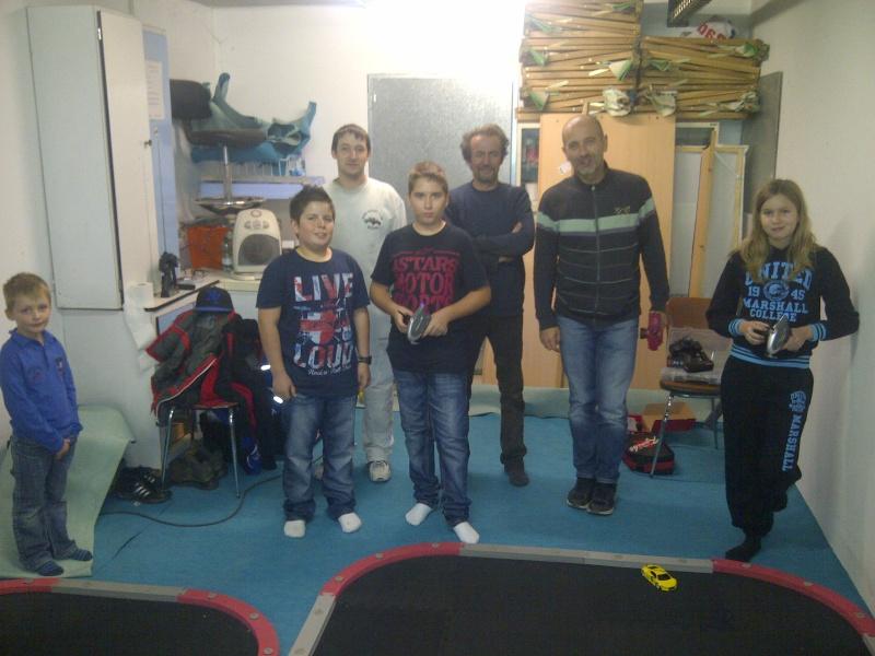 Club miniz de l'Auto Buggy Club de Réding à coté de Sarrebourg (57) Img-2011
