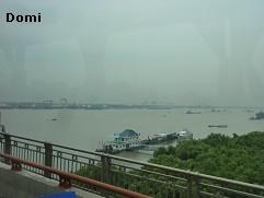 La Chine sac au dos (29) Sur la route des anciennes capitales: Xuzhou (徐州) 1_le_f10