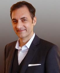 Décès de Manuel Deleers, Directeur général de la Chambre de commerce et d'industrie française en Chine (CCIFC) Md10