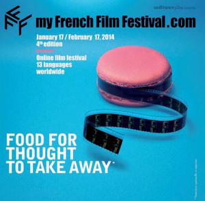 tudou 土豆.com : 4e édition de My French Film Festival en ligne jusqu'au 17 février 2014 Myfrfi10