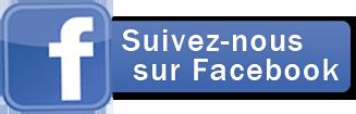 Les news d'Amaz' - Page 9 Fb_sui13