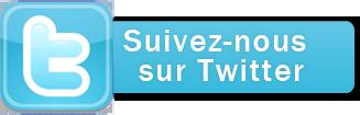 Les news d'Amaz' Tw_sui10