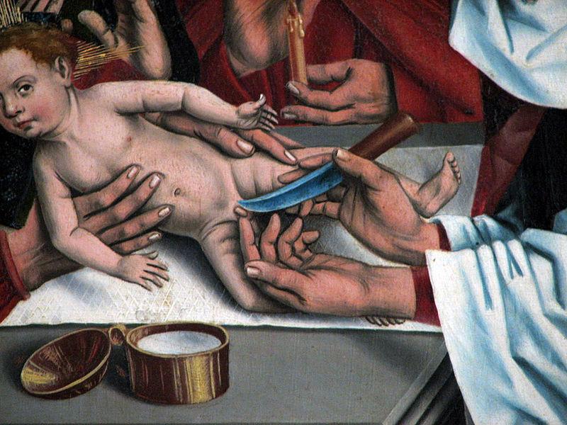 La fin de la circoncision ? - Page 6 800px-10