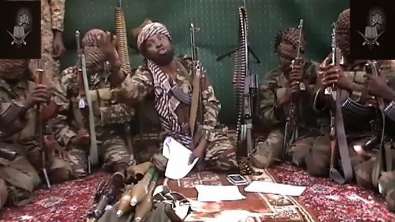 Boko Haram - Page 2 Abouba10