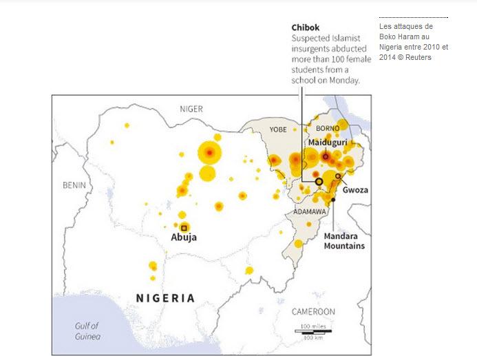 Boko Haram Boko_h10