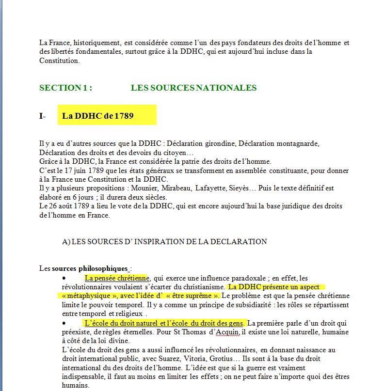 Noël et laïcité - Page 11 Ddhc10