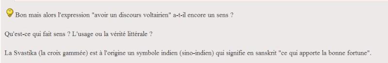 BHL réhabilite Voltaire - Page 4 Gege11