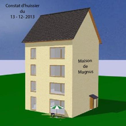 Questions à la Kon  - Page 5 Maison10