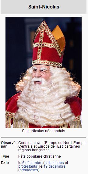 Noël et laïcité - Page 13 Saint_10