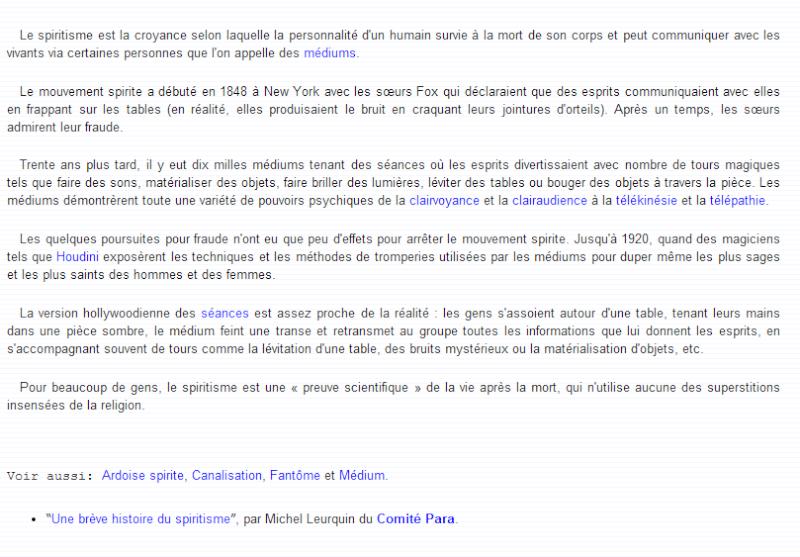 """""""Le Livre des Esprits"""" codifié par Allan Kardec Spirit10"""