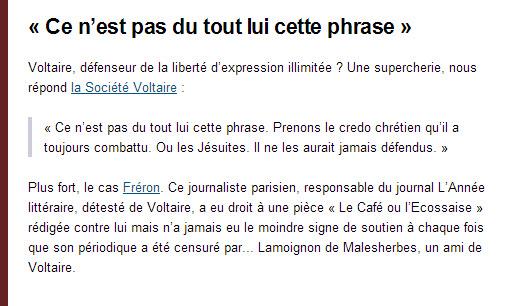 BHL réhabilite Voltaire - Page 3 Voir_i10