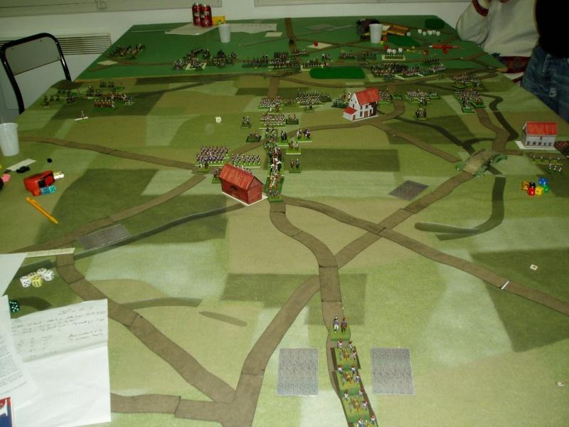 Campagne 1815 Ligny photos Ligny_21